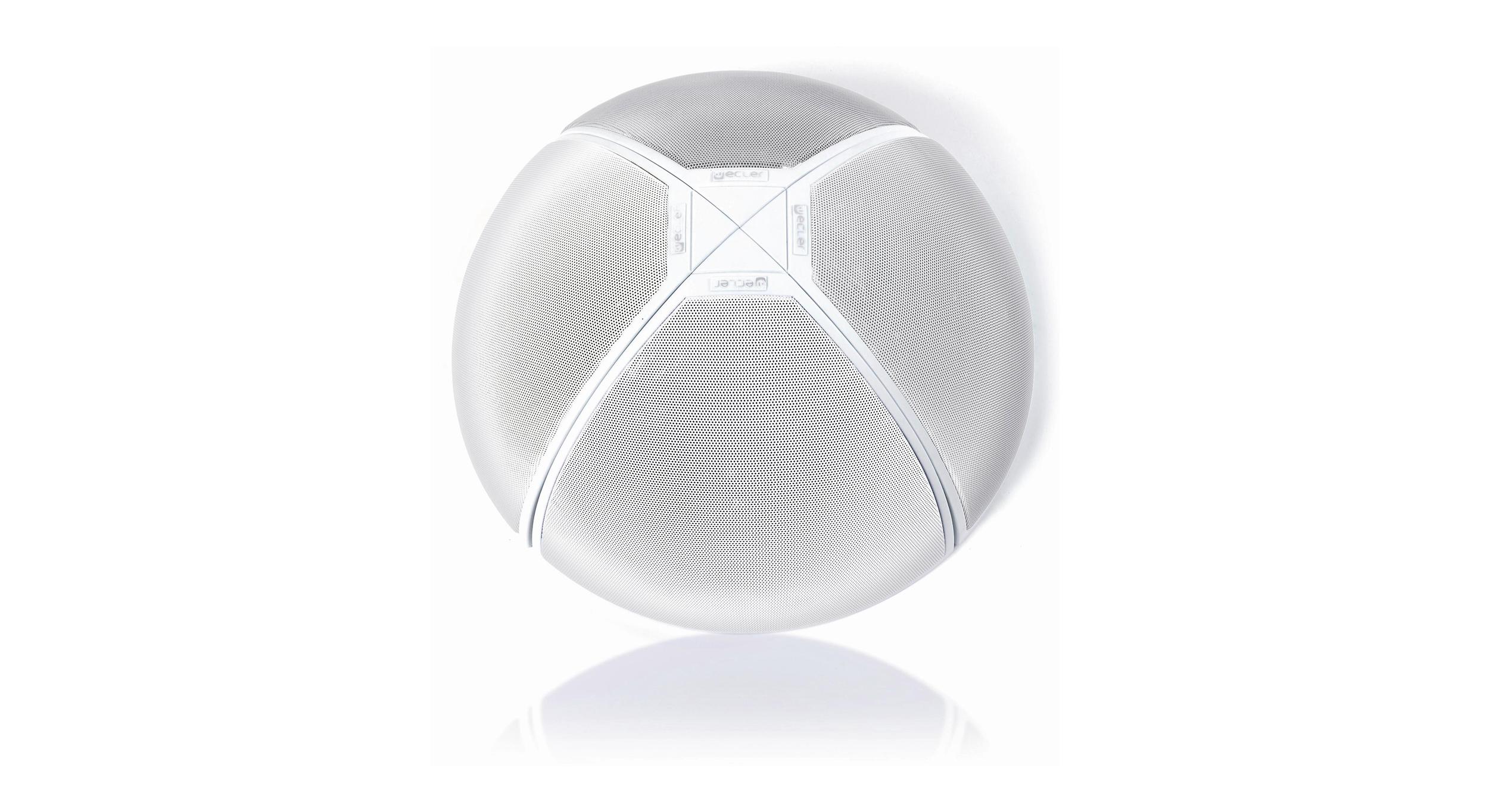 Ecler-nest-106-installation-loudspeaker-group.jpg