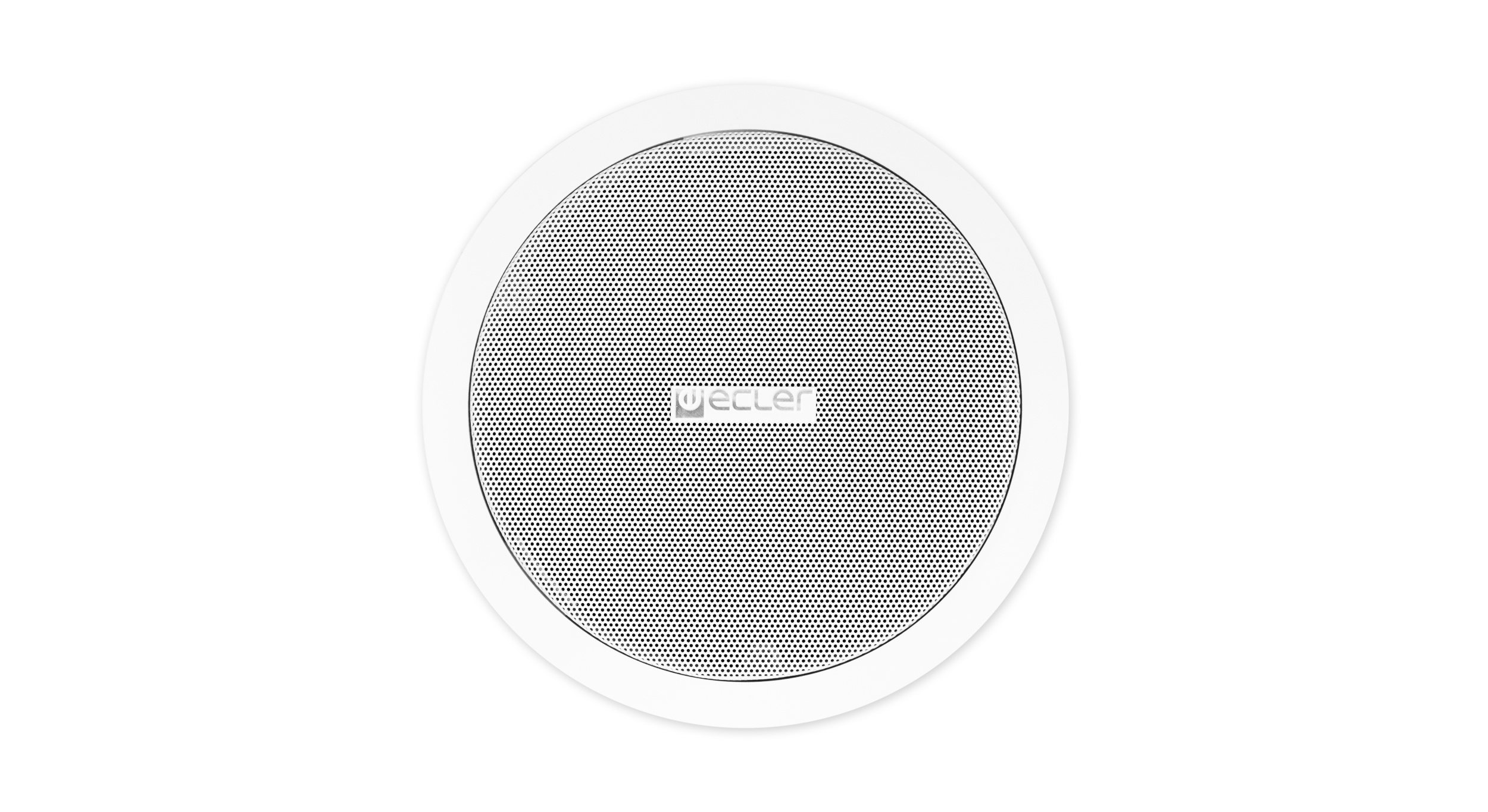Ecler-in-ceiling-loudspeaker-IC6WH-front-grill.jpg