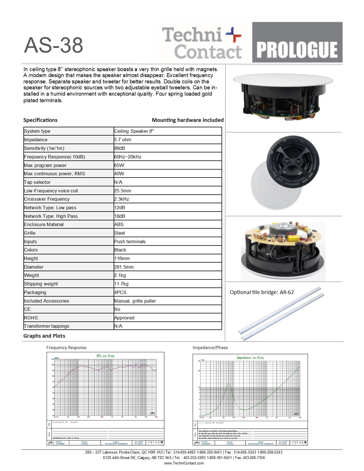 Prologue_AS-38_SPECS.jpg