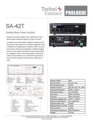 Prologue_SA-42T_SPECS.jpg