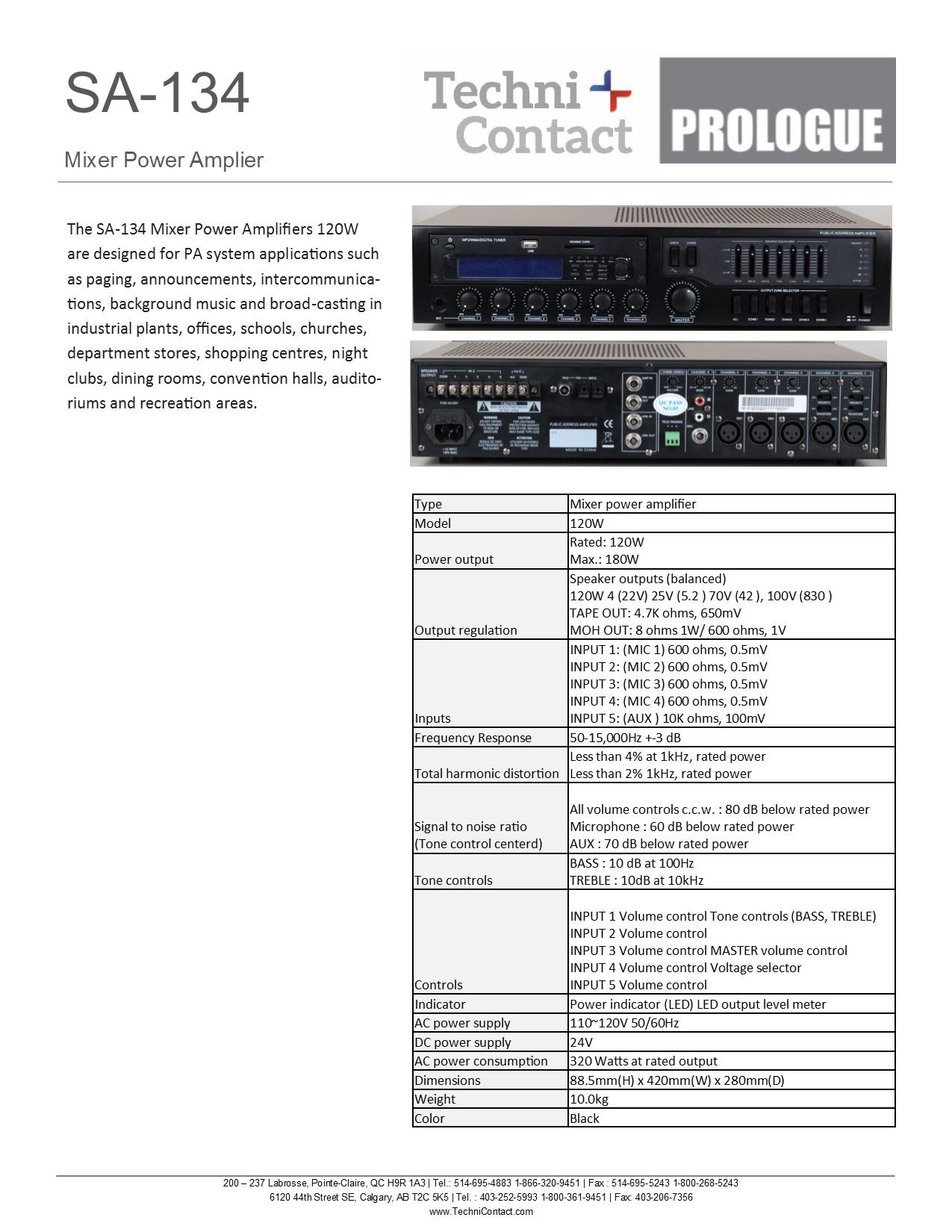 Prologue_SA-134_SPECS.jpg