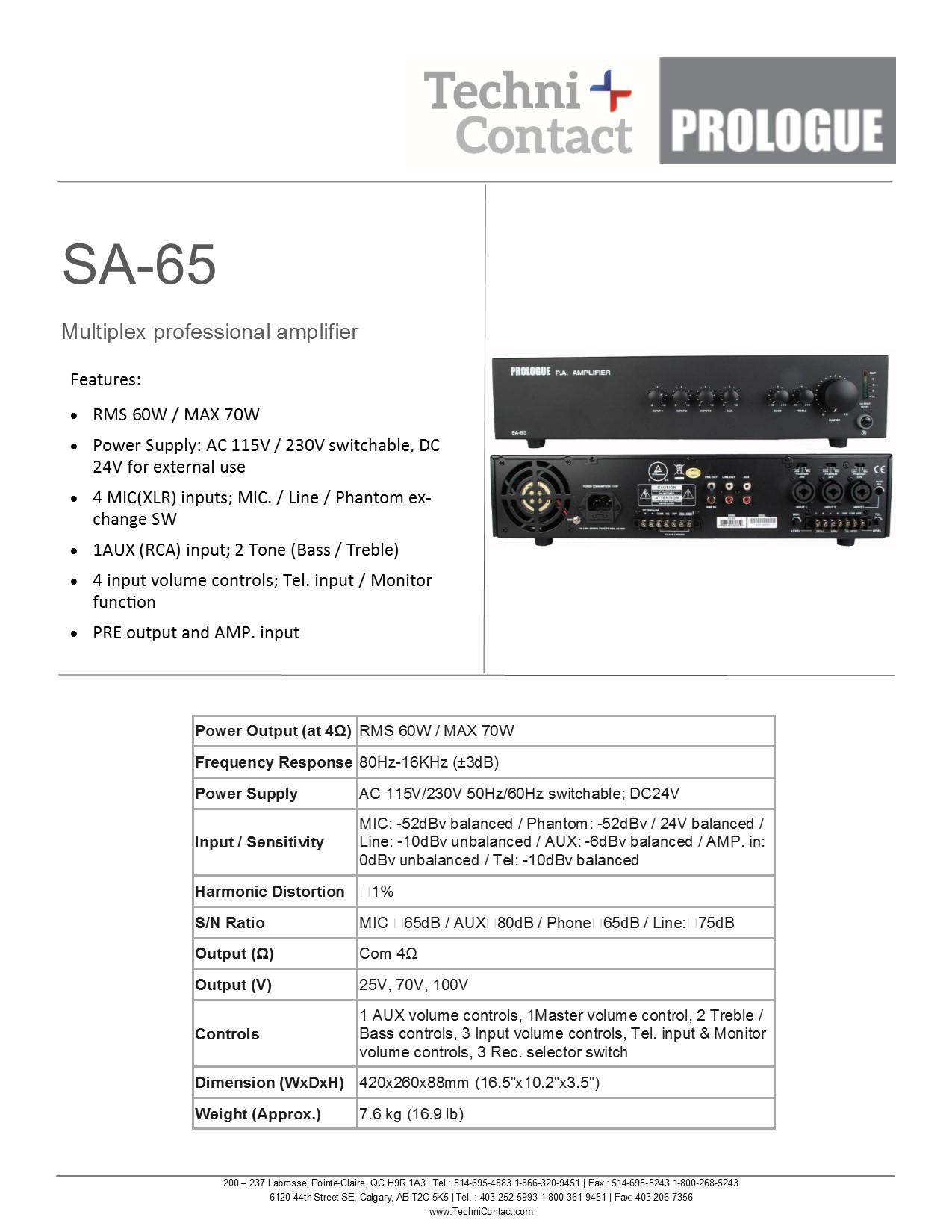 Prologue_SA-65_SPECS.jpg