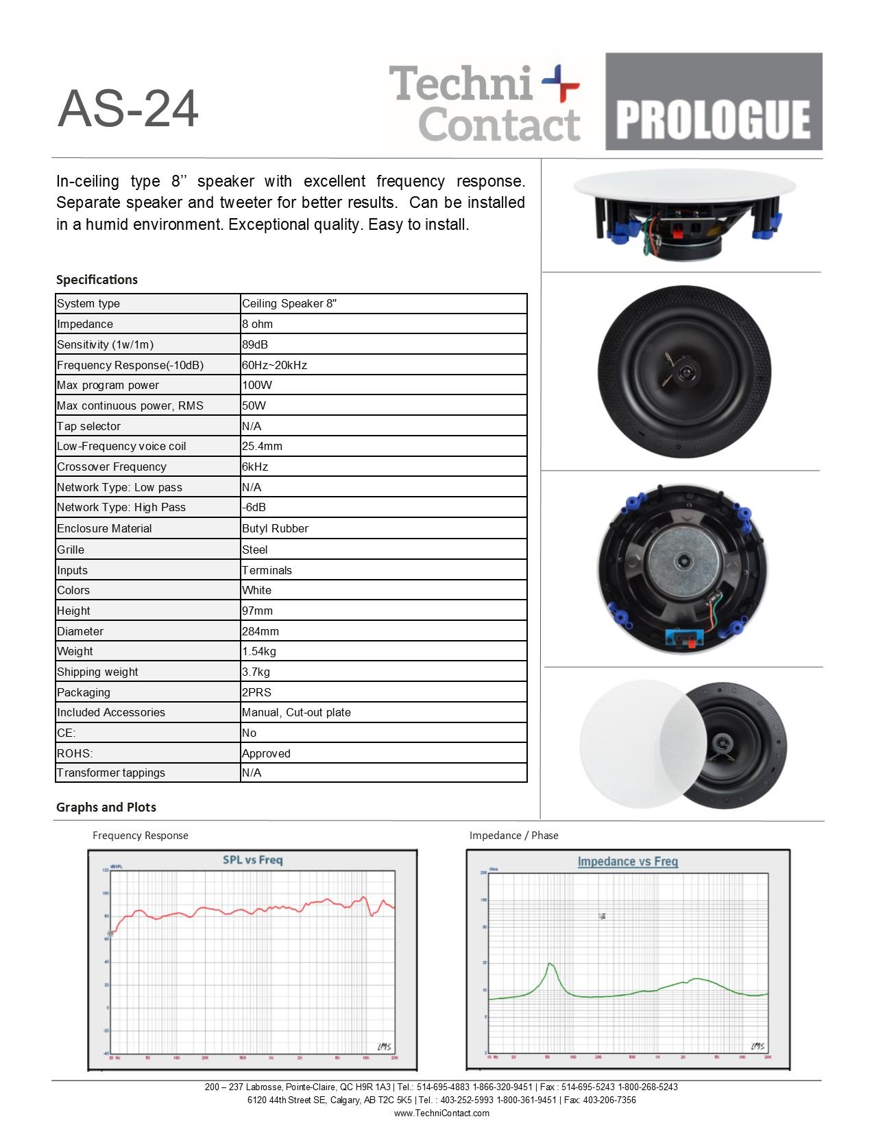 Prologue_AS-24_SPECS.jpg