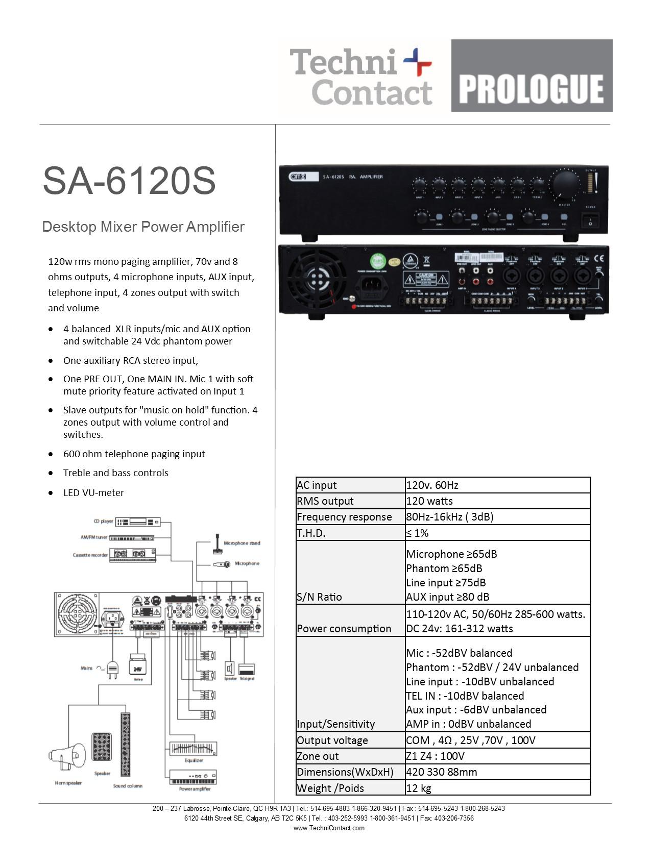 Prologue_SA-6120S_SPECS.jpg