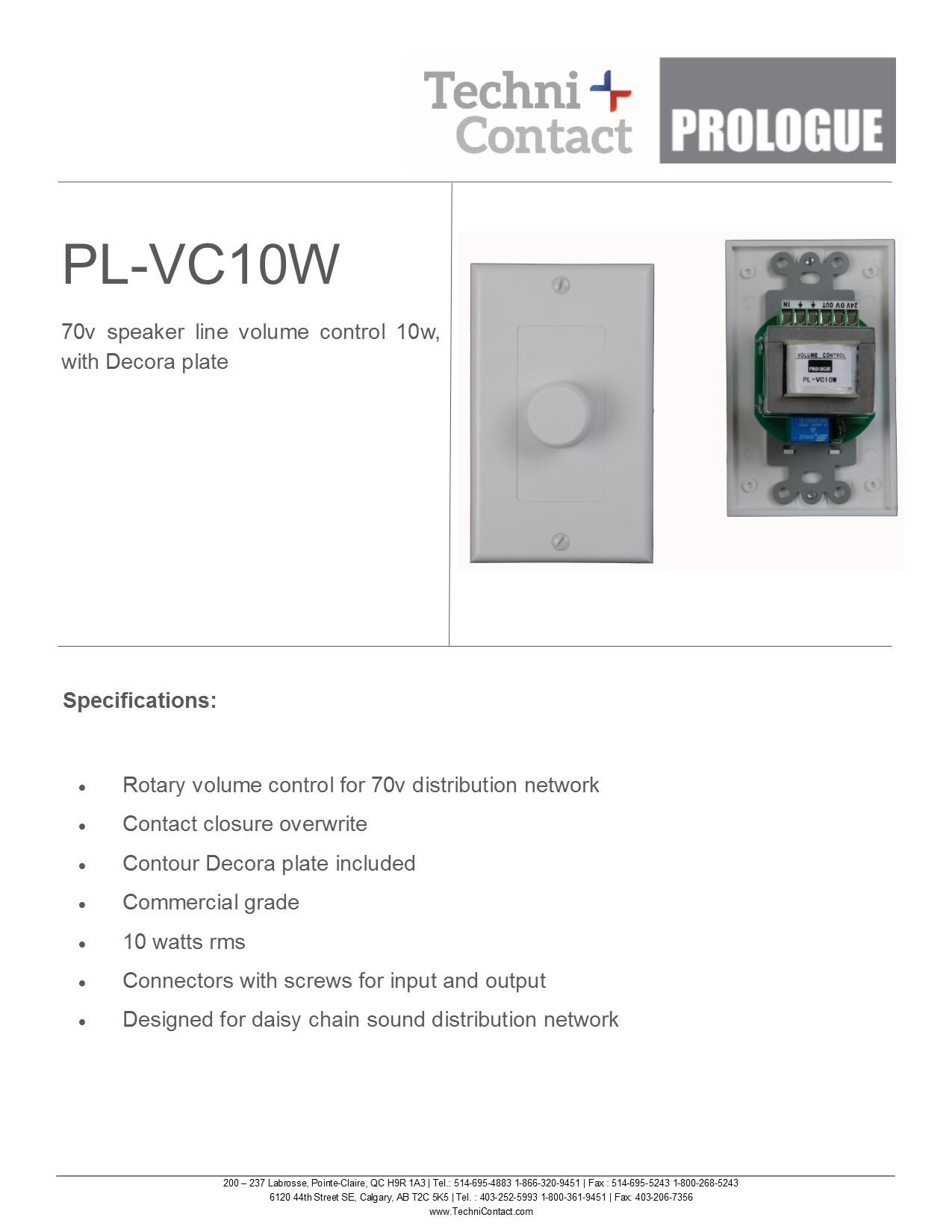 Prologue_PL-VC10W_SPECS.jpg