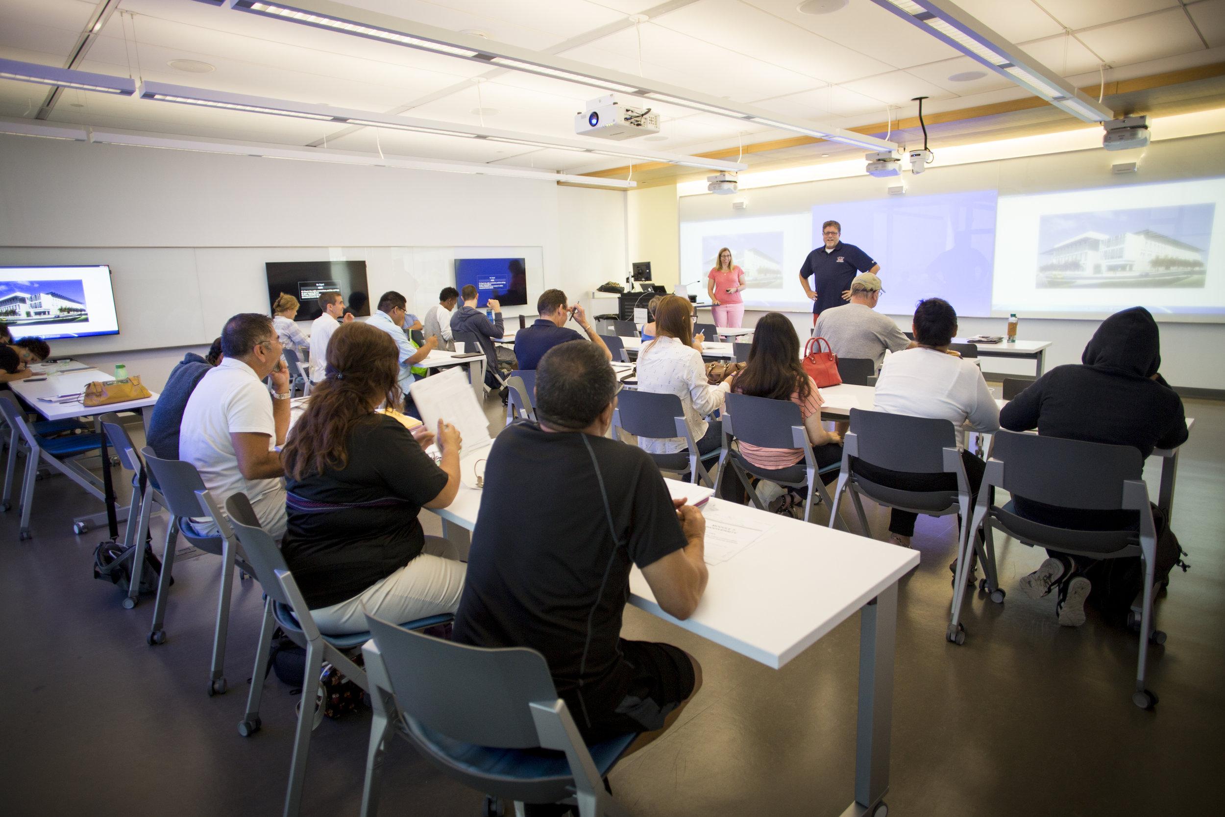 Loyola Classroom.jpg
