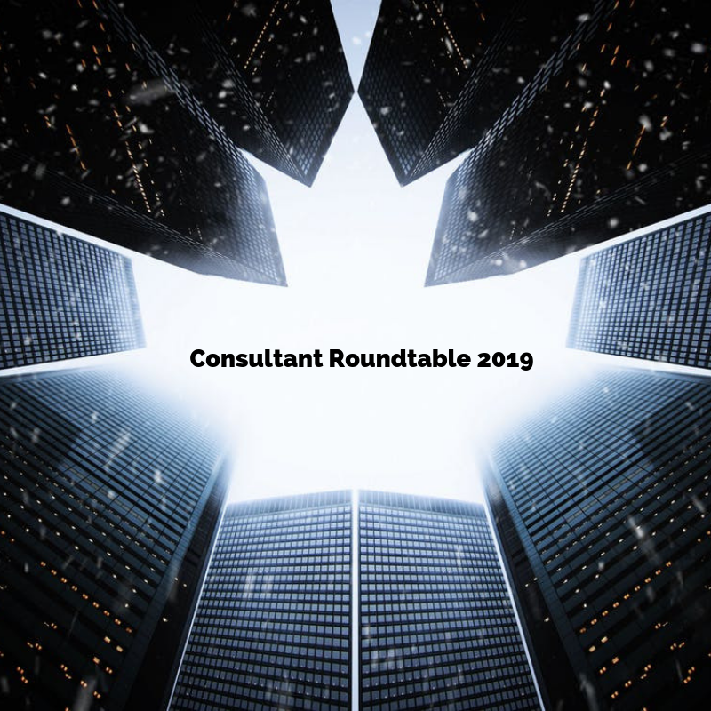 Consultant Roundtable 2019.png