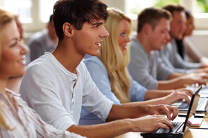 students-at-desk-300x200.png