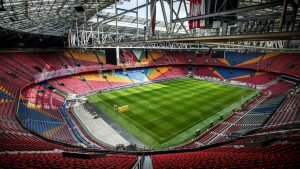 Amsterdam-Arena-Pictures-300x169.jpg