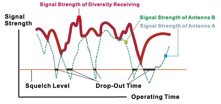 Chart-41.jpg