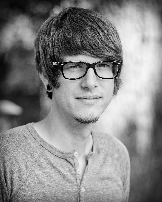 Matthew Noel - Owner / Photographer