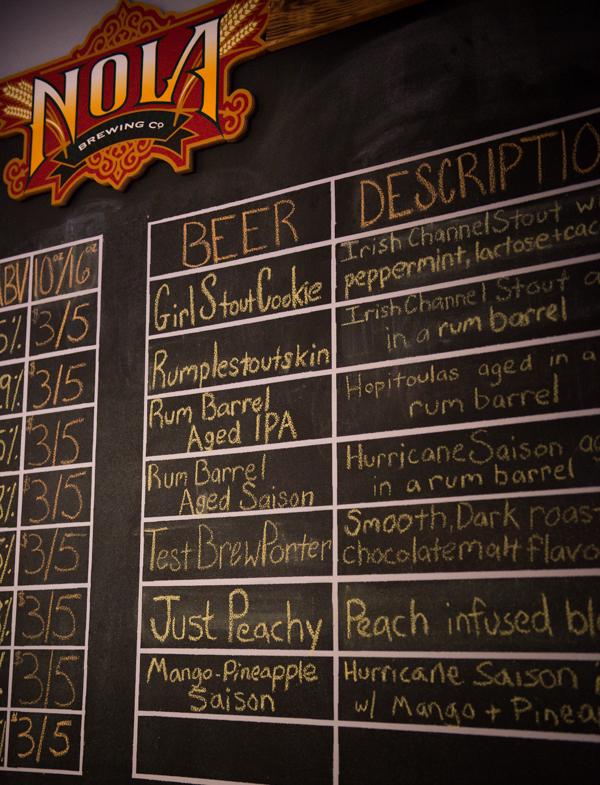 20130910_nola_brewing-6.jpg