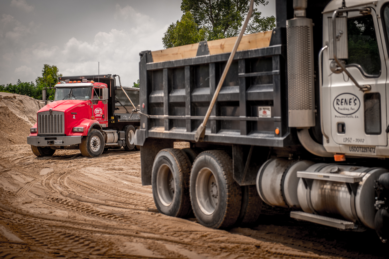 20130730_renes_trucking-717.jpg