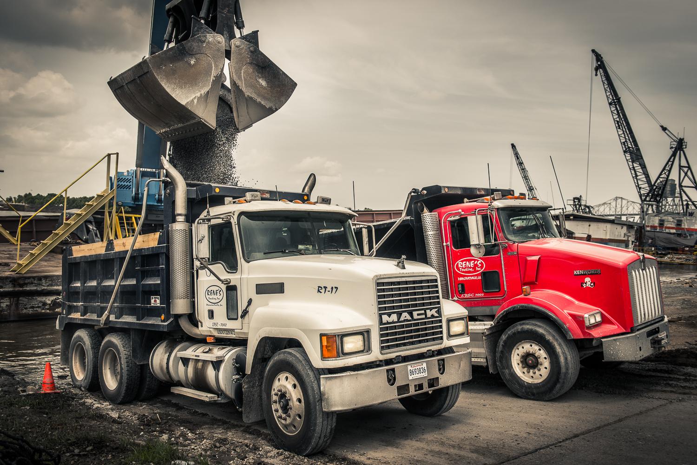 20130730_renes_trucking-688.jpg