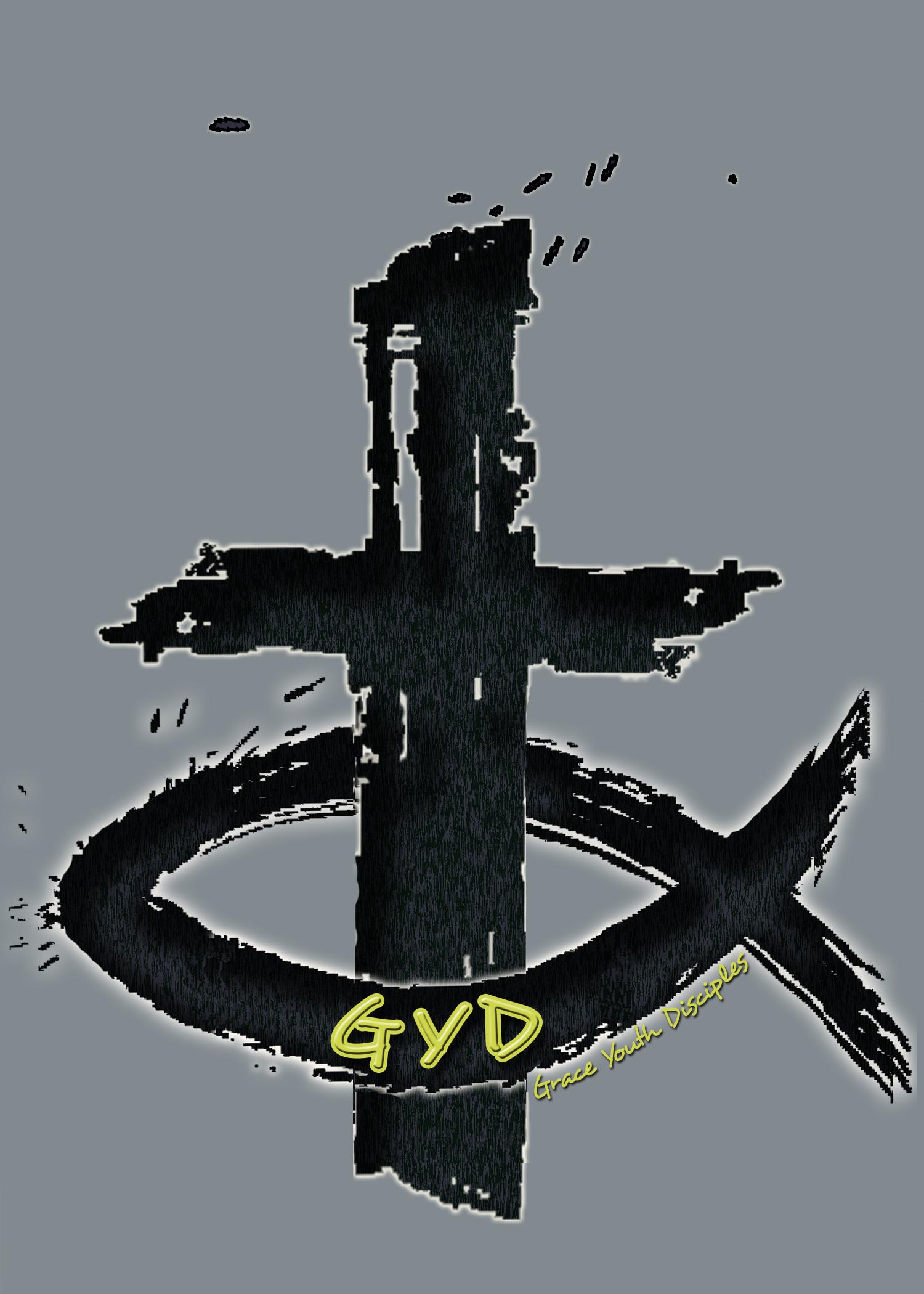 Cross Graphic w Gray Final 10.15.13.jpg