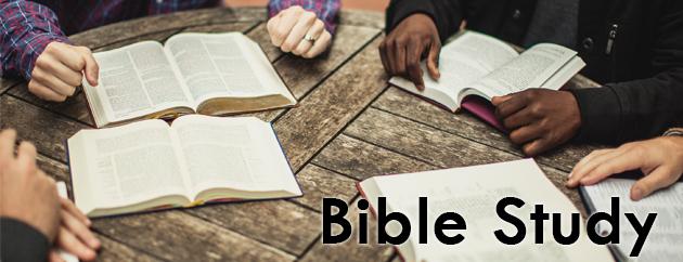 Banner.Bible Study.jpg