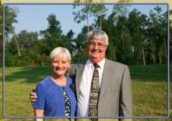 Pastors-Derrel-and-Marsha-Strickland