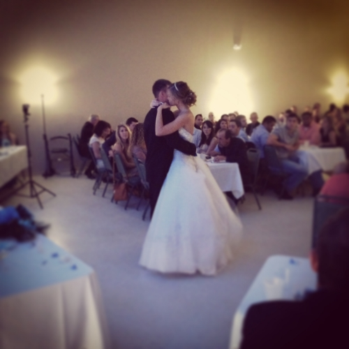 A-Wedding-Dance-at-Oxford-Assembly-of-God