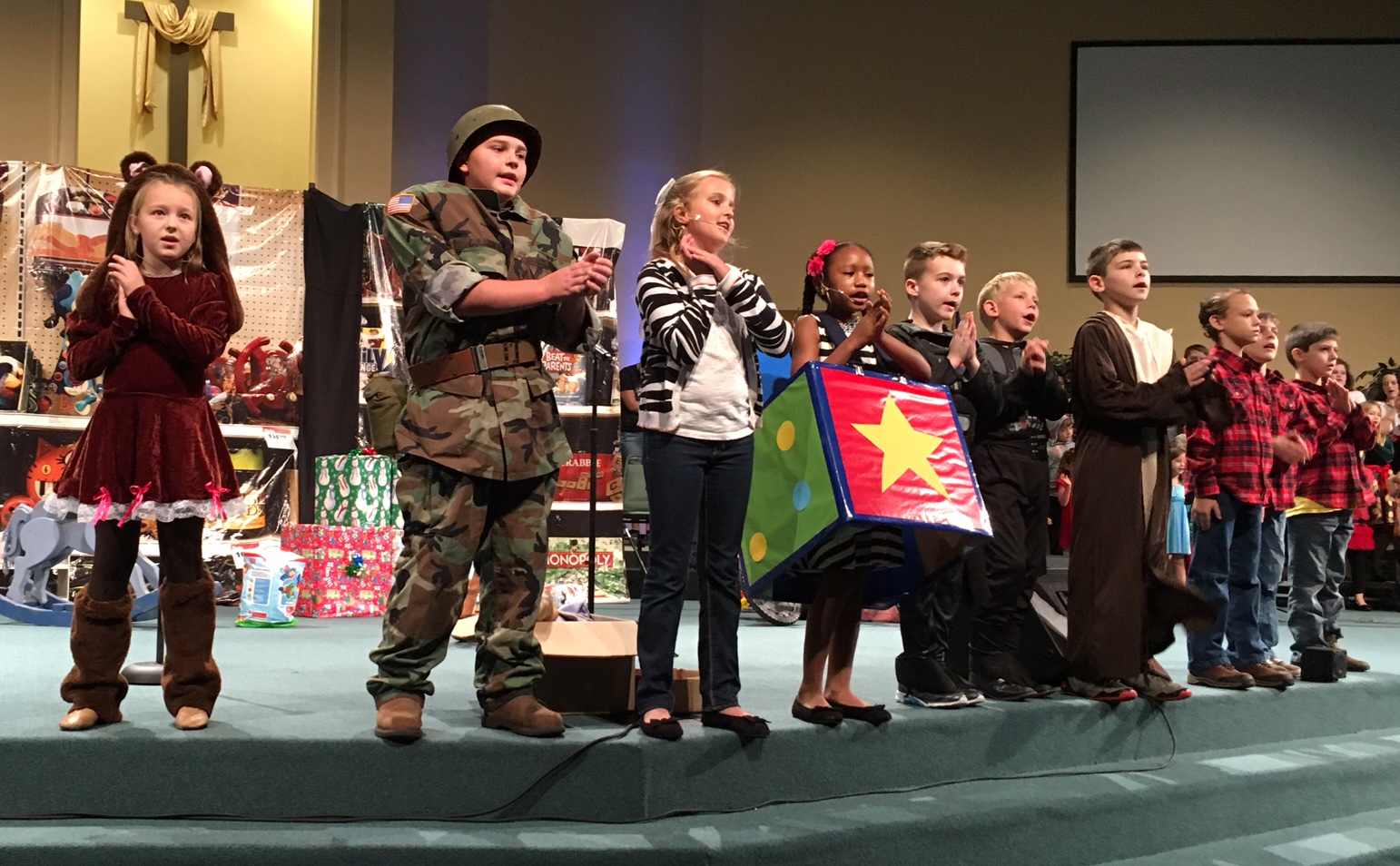 Kids-Christmas-Program-Ignited-Kids