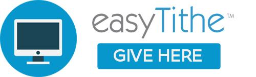 easy-tithe_give-here-box.jpg