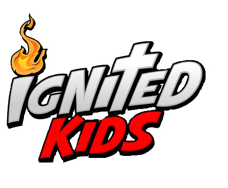 Ignited Kids.jpg