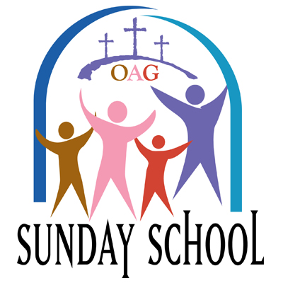 - For: Students in grades 6-12When: Sundays @ 9am