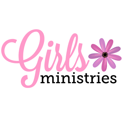 - For: Girls in grades 6-12When: Wednesdays @ 7pm