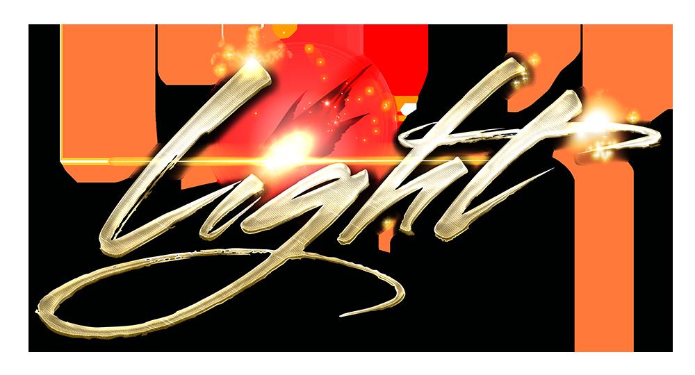 lo-res-styled-simple-LFTL-Logo-Dec-2017.png