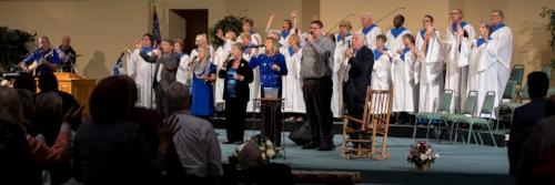 Sunday-Worship-at-Oxford-Assembly-of-God