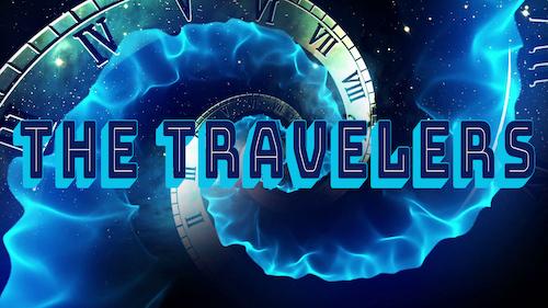 The Travelers Small.jpeg