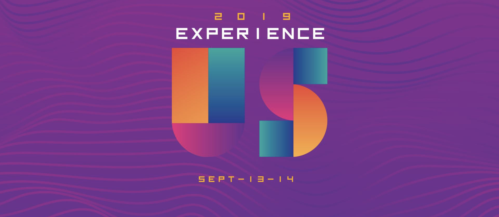 experience2019.png
