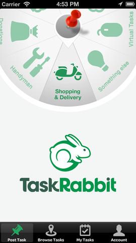 taskrabbit_iphone.jpg