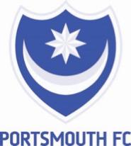 PortsmouthFC.jpg