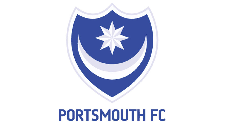 PortsmouthFC3.jpg
