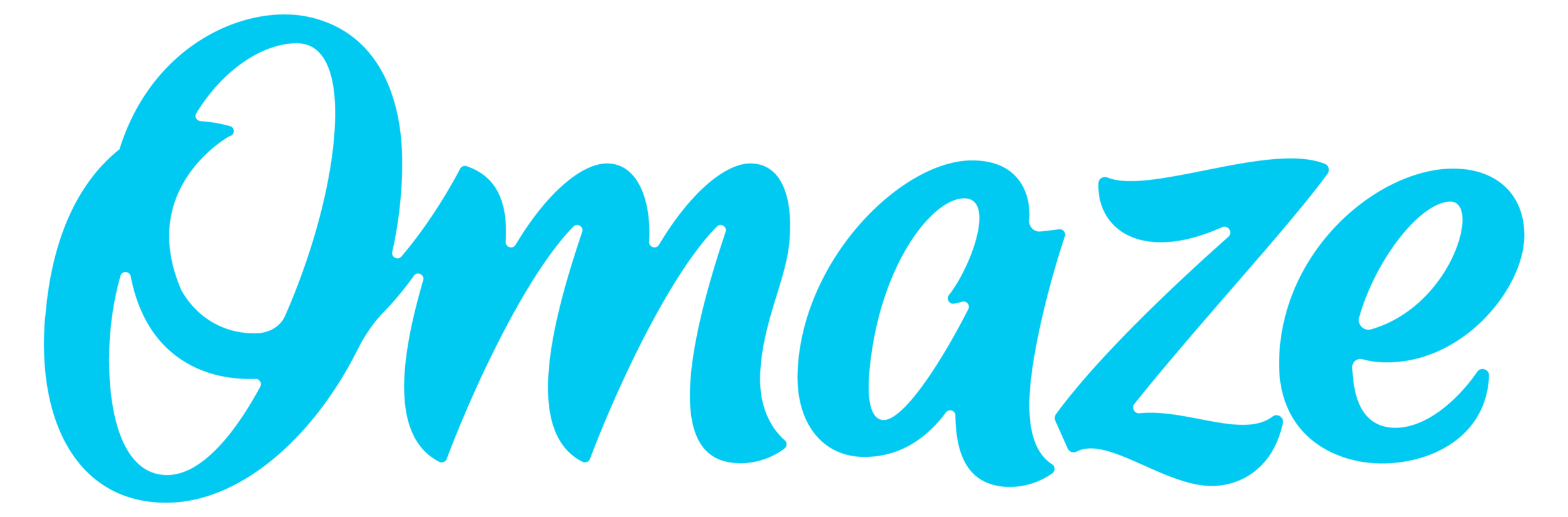 Omaze_logo_New.png