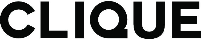 Clique Logo.jpg