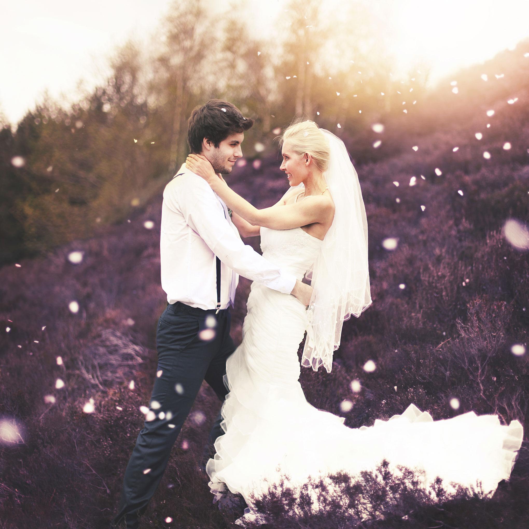 wedding-cofetti-2.jpg