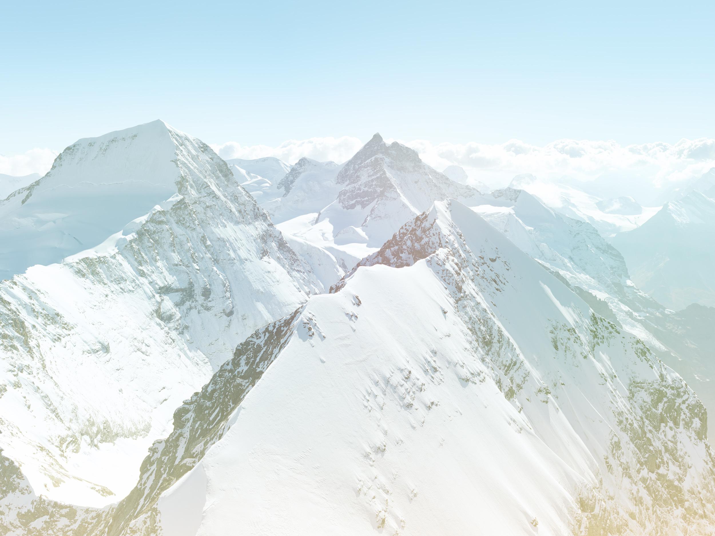 Eiger-Monch-Jungfrau.jpg
