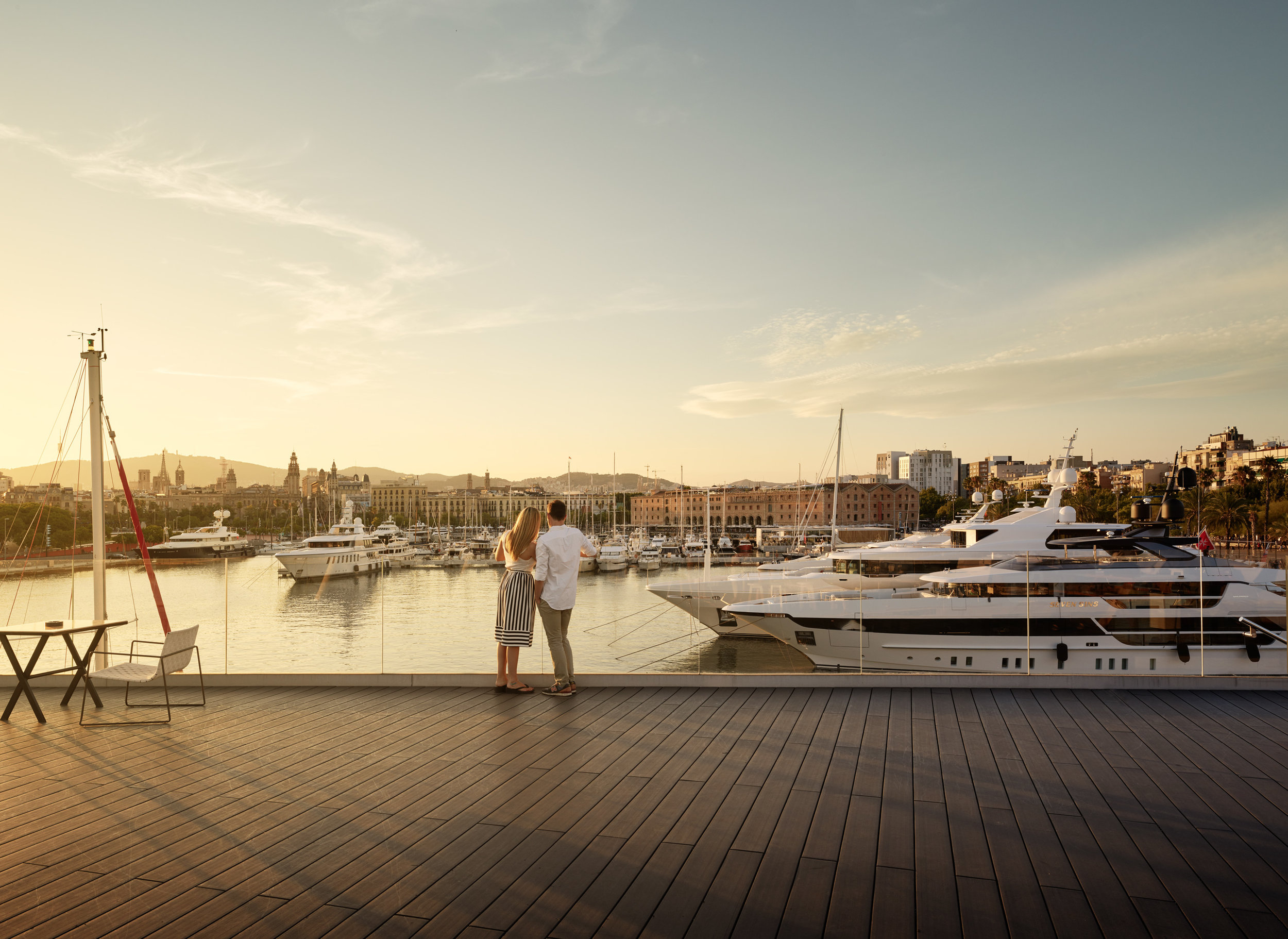 Marina-Rooftop-copy.jpg