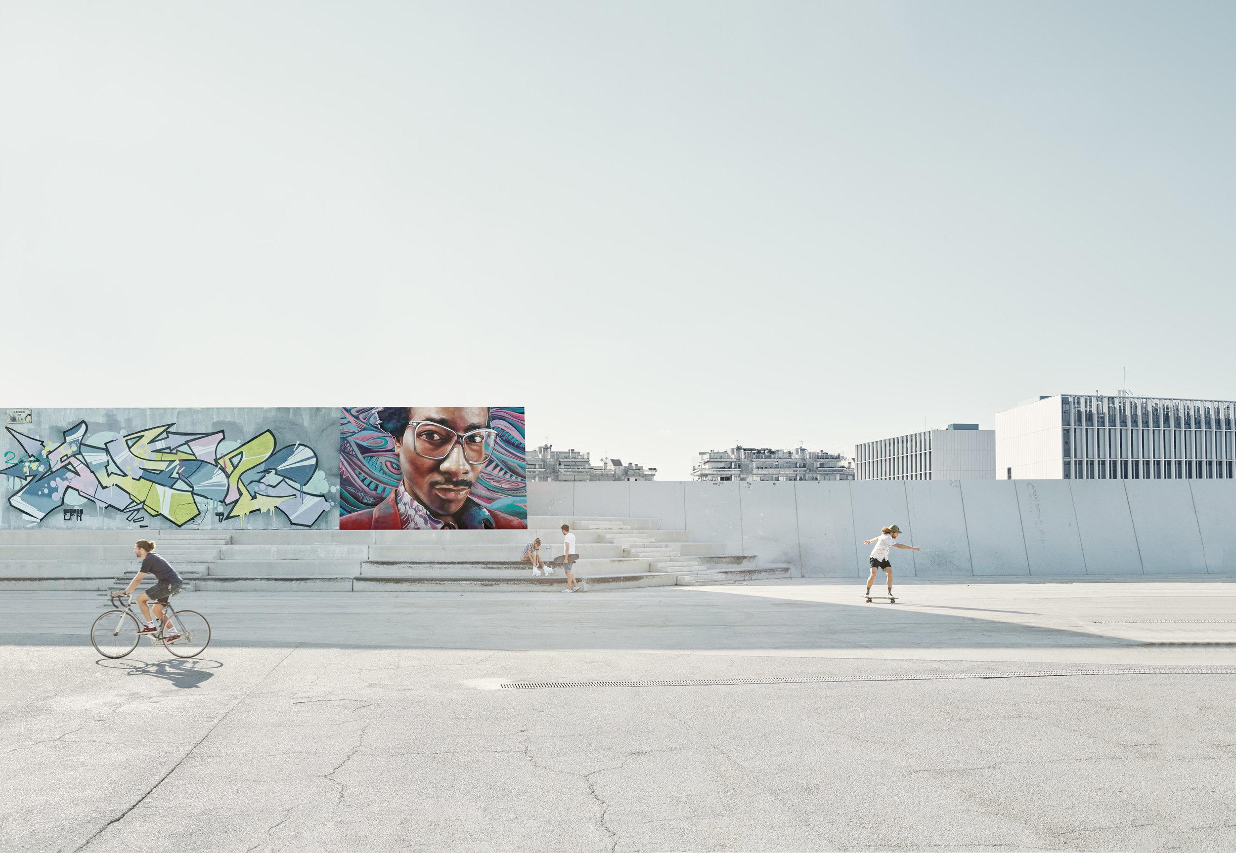 Graff-copy.jpg