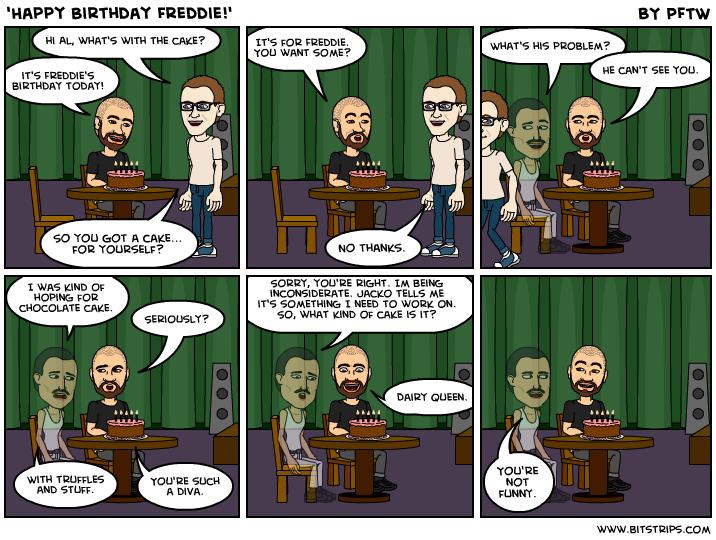 #52_Happy_Birthday_Freddie!.png