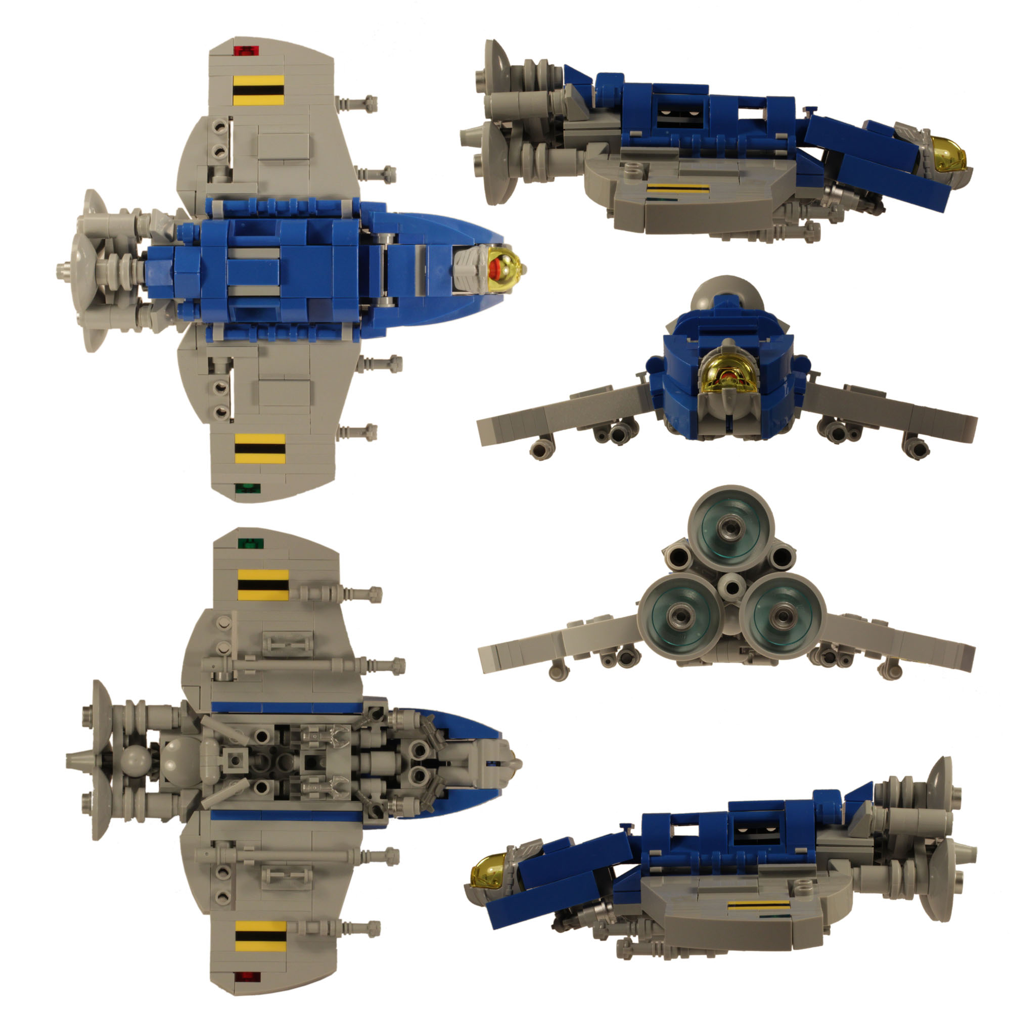 LL-525