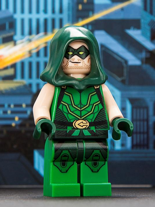 1373664099000-Green-Arrow-mini-bg-1307121723_3_4.jpg