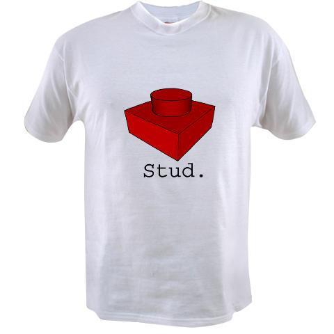 stud_tshirt.jpg