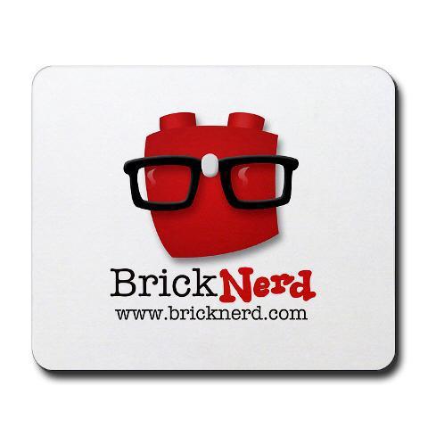 bricknerd_mousepad.jpg
