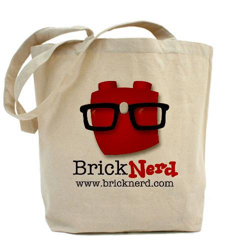 bricknerd_tote_bag.jpg