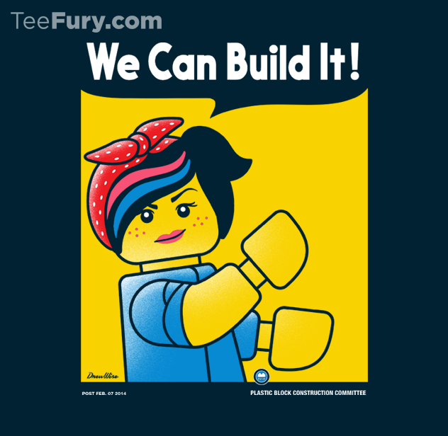 We Can Build It.png