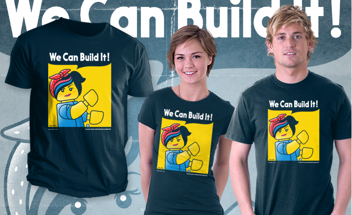 We Can Build It (Model Pic).png