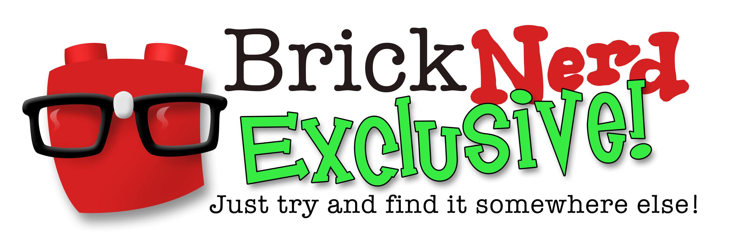 BrickNerd_exclusive.jpg