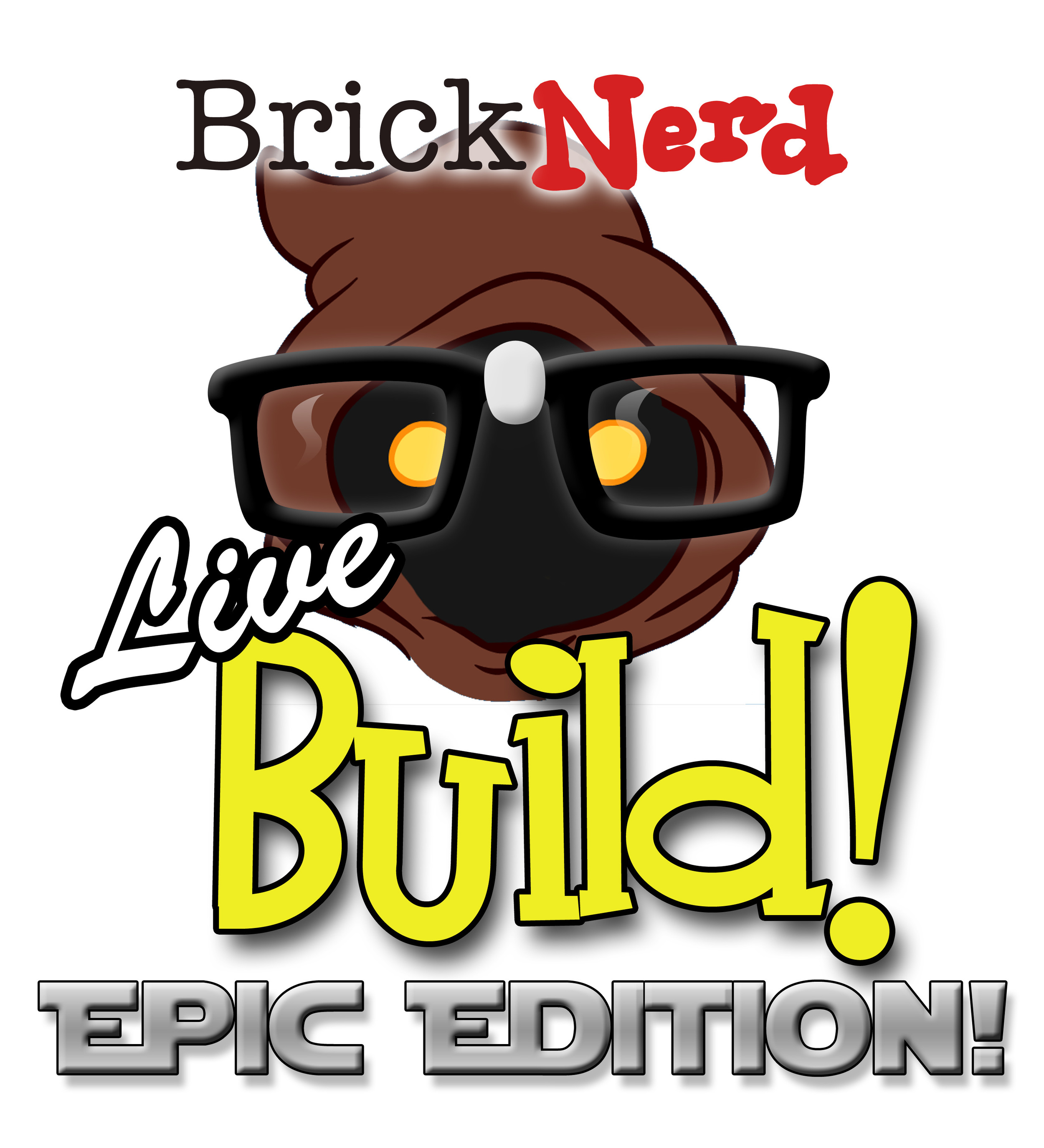 BrickNerd_Live_Build_jawa.jpg